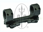 American Defense Delta Scope Mount