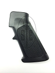 SCAR 5.56/7.62 Pistol Grip - Black