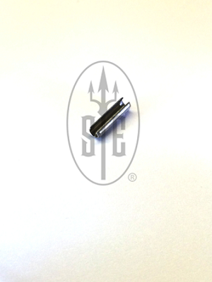 SCAR 5.56/7.62 Bolt Catch/Release Support Roll Pin