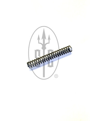 SCAR 5.56/7.62 Bolt Catch/Release Spring