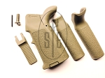 Magpul MIAD Grip Kit FDE