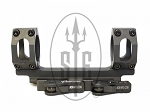 American Defense Recon SW Scope Mount